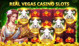 Casino Joy Slots Myth