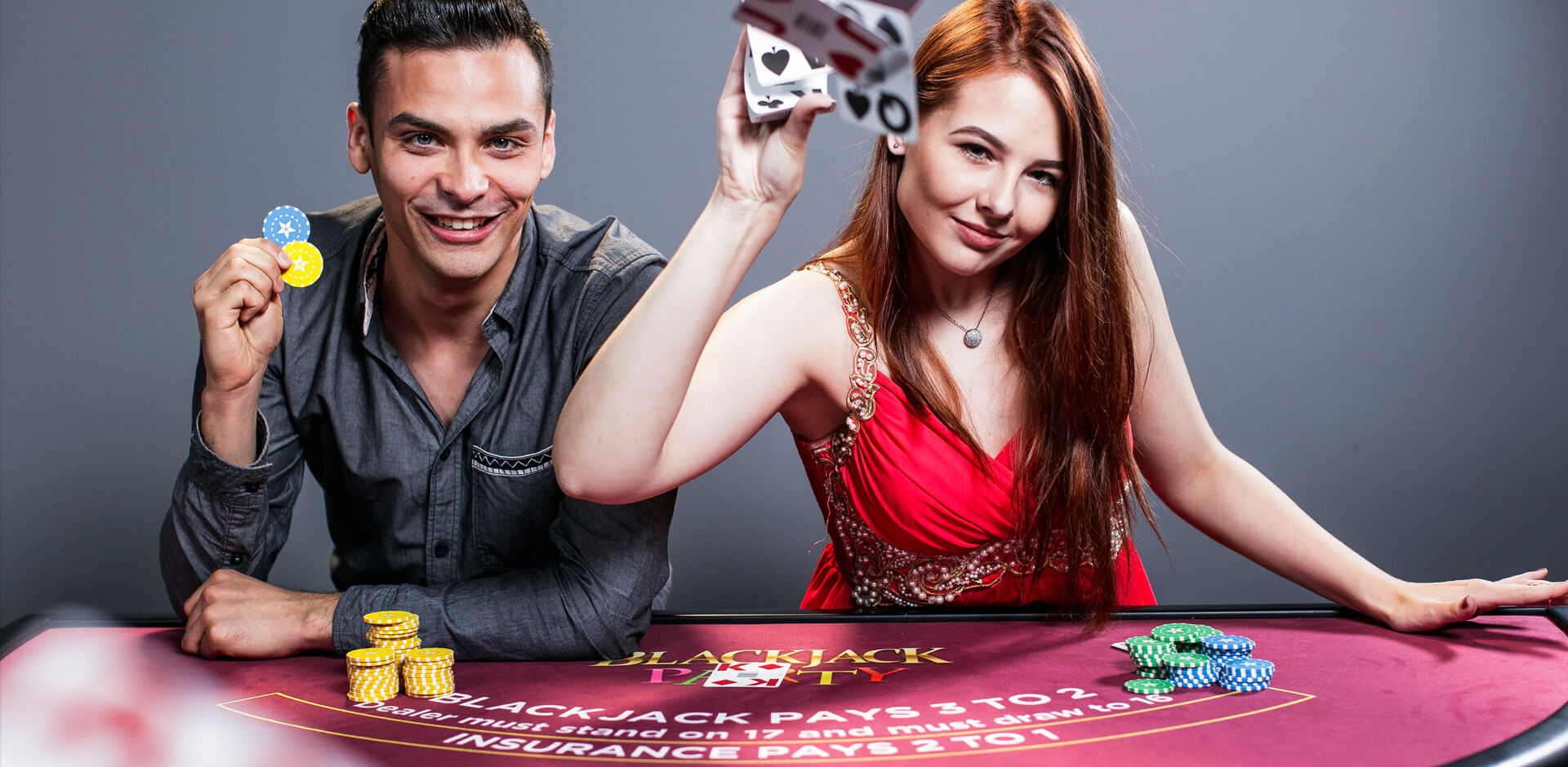 How Good are Live Casino Games?